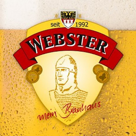 Webster Brauhaus