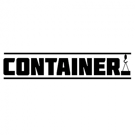 Container Club